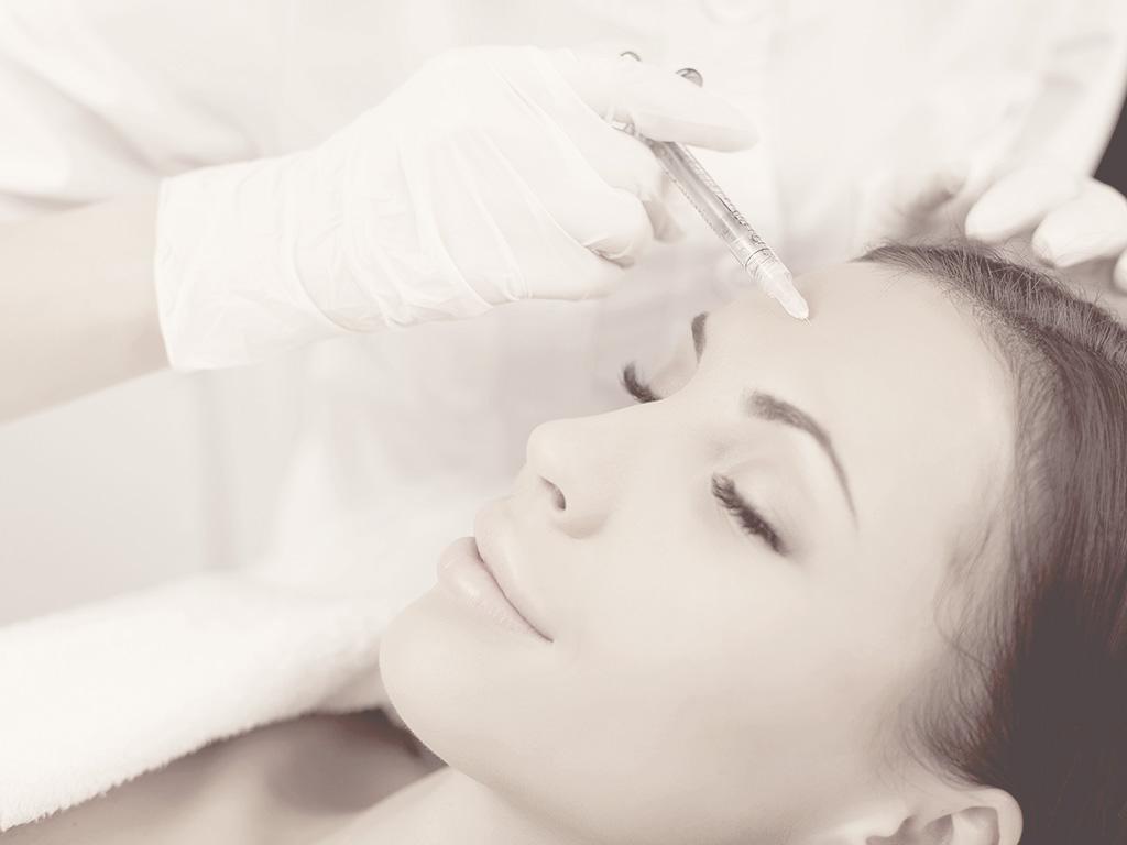 Botox Cosmetic Treatments